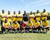 Excelsior FC
