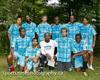 Sports FC