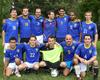 Galo FC