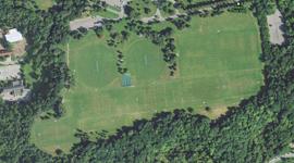 Sunnybrook Park