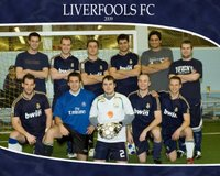 Pic of LiverFools